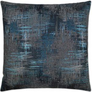dvkap-astrid-sapphire-decorative-throw-pillow-studio-west