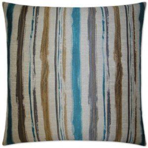 dvkap-brunswick-turquoise-decorative-throw-couch-pillow