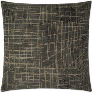 dvkap-studio-gunmetal-decorative-couch-throw-pillow