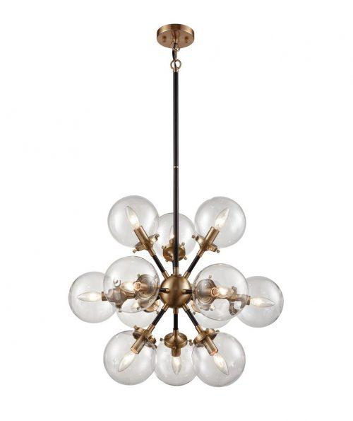 elk-group-lighting-chandelier-14434-interior-design