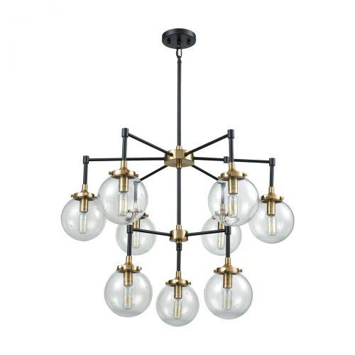 crested-butte-interior-design-lighting-chandelier
