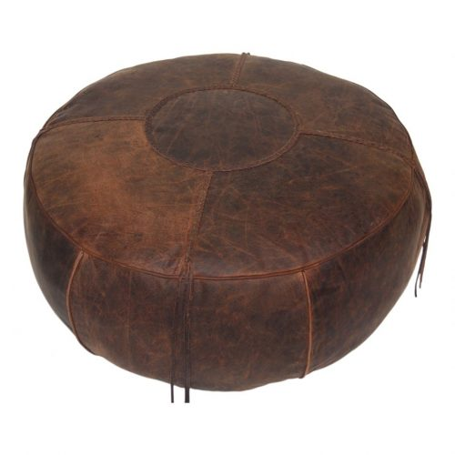 ottomans-leather-best-interior-design-home-furnishings-store