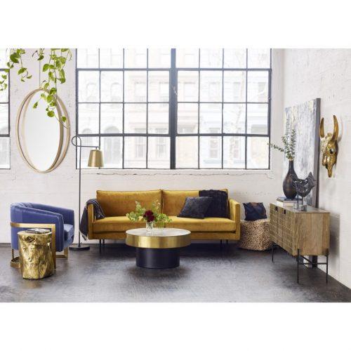 living-room-design-ideas-best-colorado-decorator
