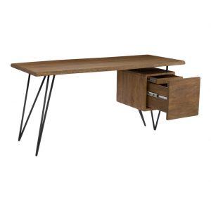 desks-wood-interior-design-home-decor-best-colorado